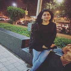 Megha Rohilla's profile picture