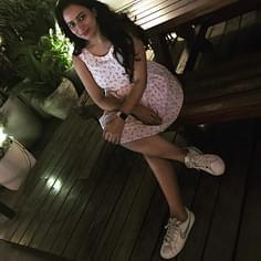Sapna Malik's profile picture