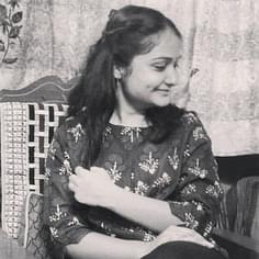 Pratyasha's profile picture