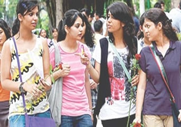 IBS Hyderabad Admission Story Dimpesh Taank
