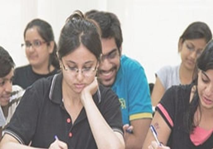 TS EAMCET 2021 Final Round Counselling for Vacant Seats