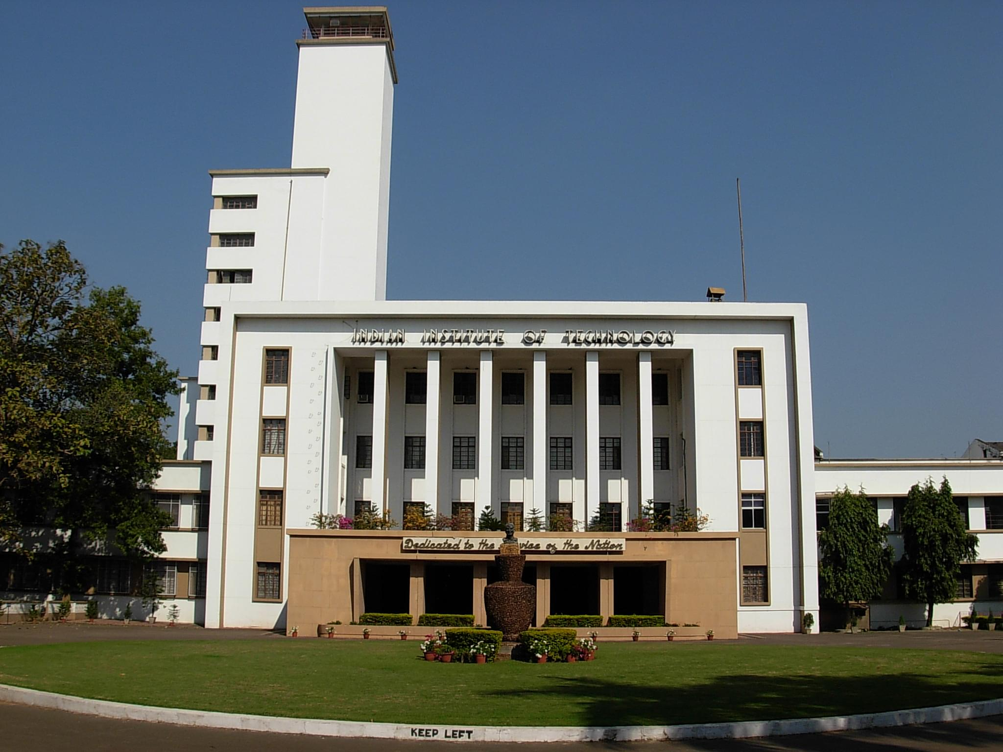 Top M Com Colleges In India - 2019 Rankings, Fees