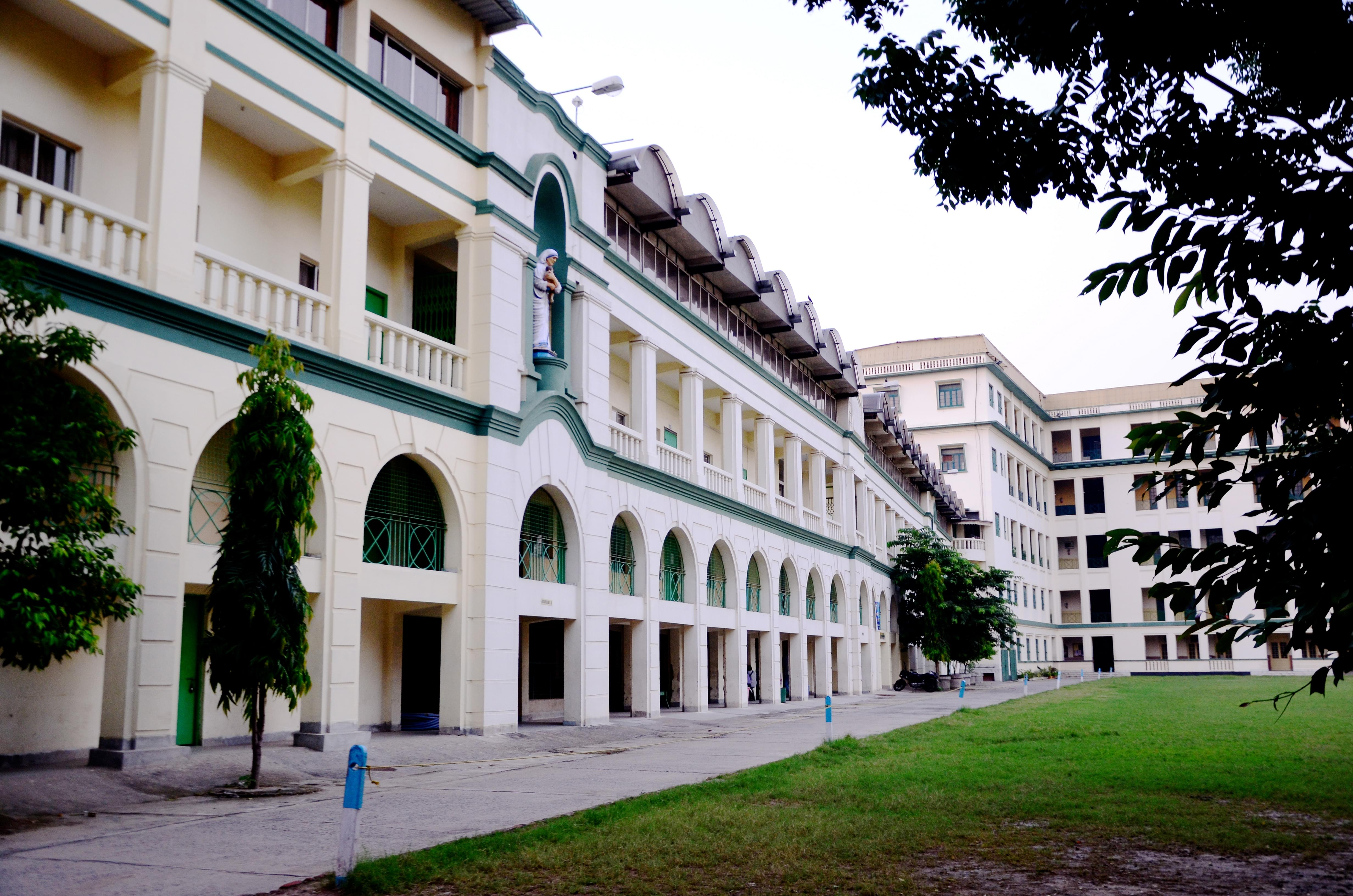 UGC NET 2019 Syllabus (Updated): Download PDFs-Paper 1 & 2