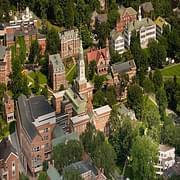 Dartmouth Calendar 2022.Princeton University Vs Dartmouth College Comparison