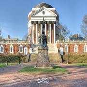 Uva 2022 Calendar.Virginia Tech Vs University Of Virginia Comparison
