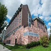Drexel Academic Calendar 2022.Drexel University Vs Rutgers University Which Is Better For Studies In Usa