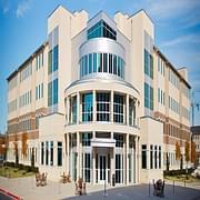 Ut Dallas Academic Calendar Fall 2022.Arizona State University Vs University Of Texas Dallas