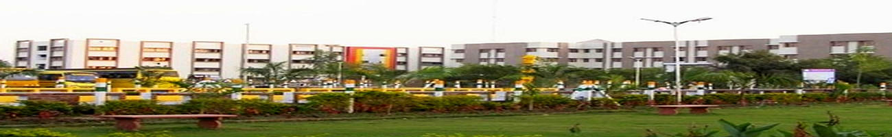 Sigma Institute of Pharmacy, Baroda