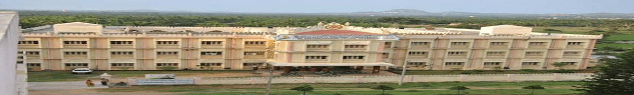 Sri Adichunchanagiri College of Pharmacy - [AACP], Mandya