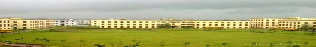 Sri Satya Sai College of Engineering - [SSSCE], Bhopal