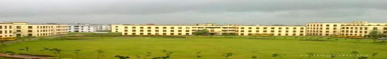 Sri Satya Sai College of Engineering - [SSSCE], Bhopal