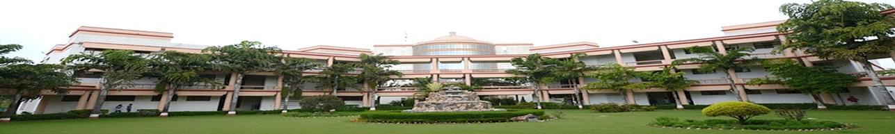 Swami Devi Dyal Institute of Pharmacy - [SDDIP], Panchkula