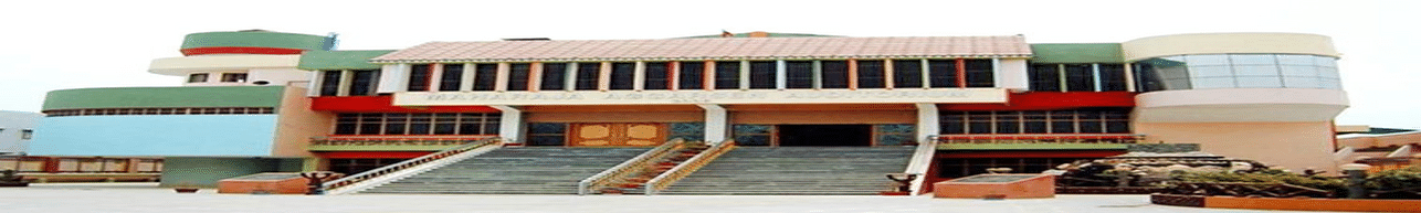 Vaish Institute of Pharmaceutical Education and Research, Rohtak