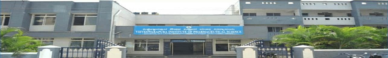 Visveswarapura Institute of Pharmaceutical Sciences - [VIPS], Bangalore