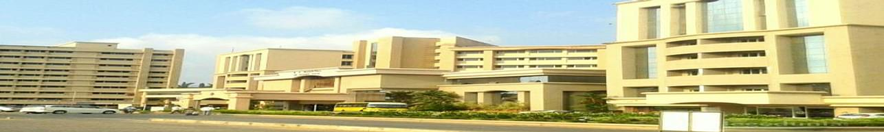 AJ Institute of Medical Sciences and Research Centre, Mangalore - Photos & Videos