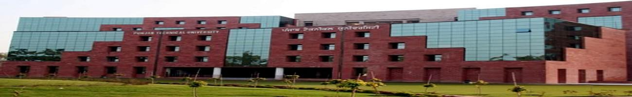 Anand Institute of Medical Science - [AIMS], Ludhiana