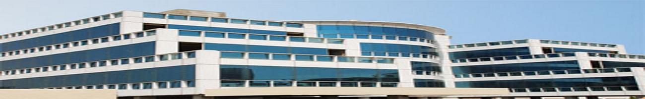 Apeejay Svran Institute for Bioscience and Clinical Research - [AIBCR], Gurgaon