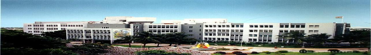 Centre for Cellular and Molecular Biology - [CCMB], Hyderabad