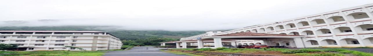EMS College of Nursing Perinthalmanna, Malappuram
