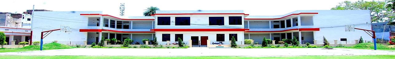 Deva Nagri College - [DN], Meerut - Placement Details and Companies Visiting
