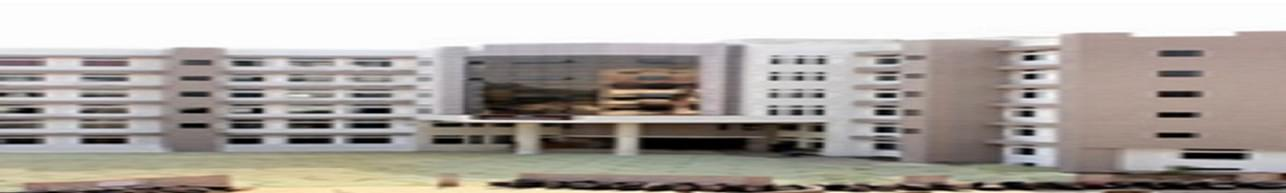Dr  DY Patil Institute of Optometry and Visual Sciences, Pune