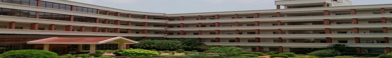 D Y Patil Medical College, Kolhapur