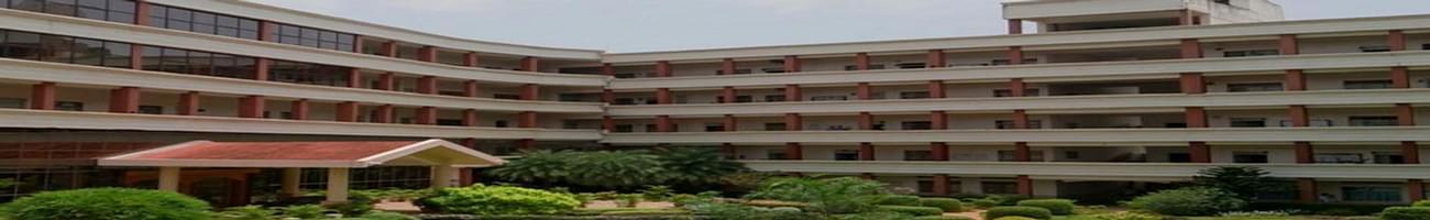 D Y Patil Medical College, Kolhapur