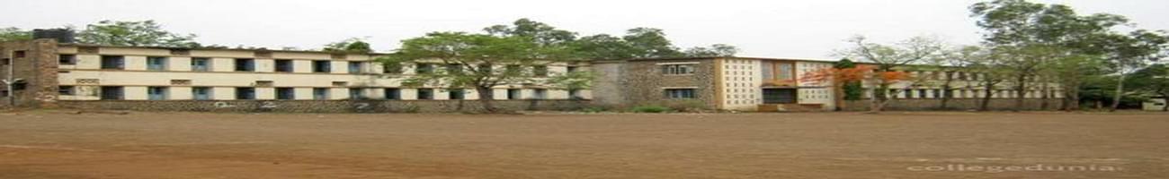 Devchand College, Kolhapur