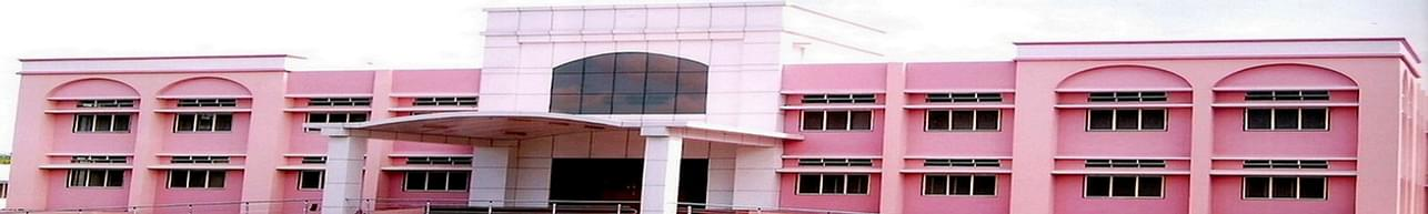 Government Medical College, Latur