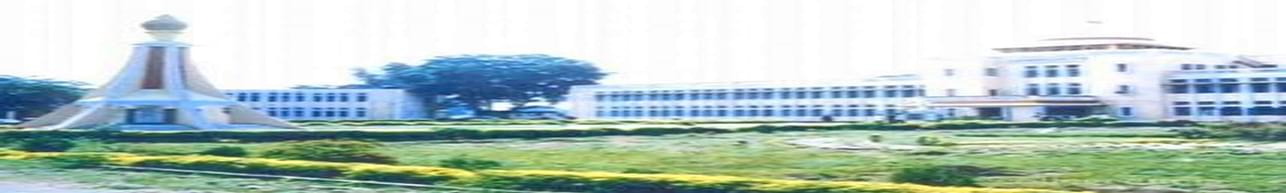 Dhanaji Nana Mahavidyalaya, Jalgaon - Course & Fees Details