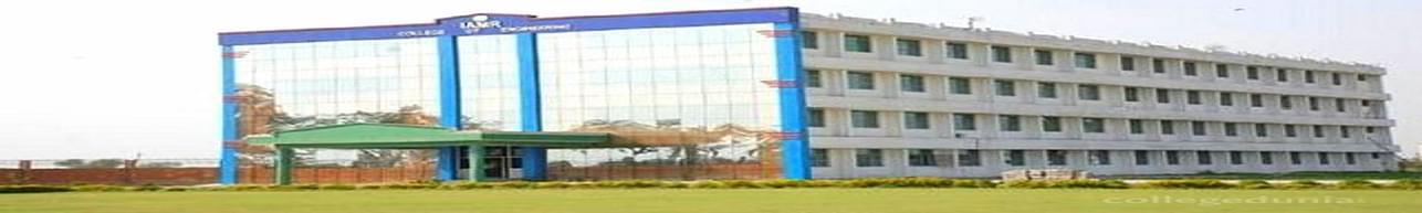 Institute of Applied Medicines and Research, Ghaziabad