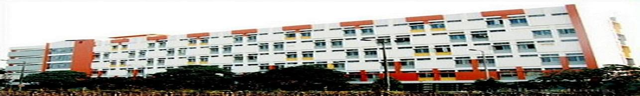 Institute of Post Graduate Medical Education And Research - [IPGMER], Kolkata