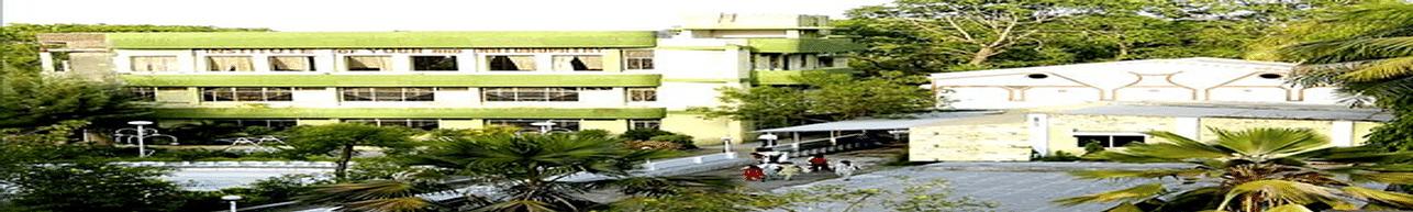 Institute of Yoga and Naturopathy, Amravati