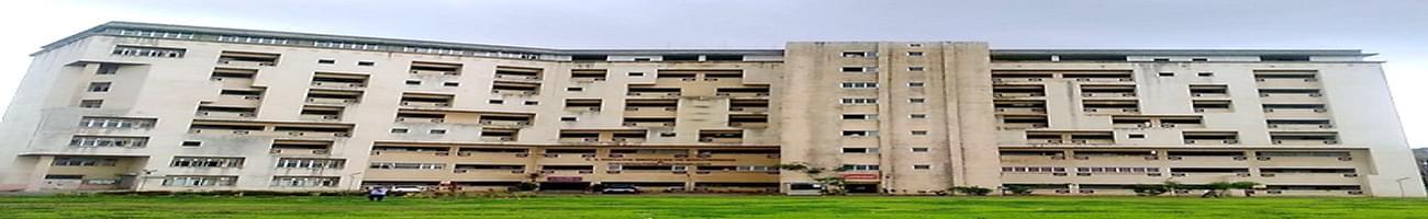 K.J. Somaiya Medical College & Research Centre - [KJSMC], Mumbai