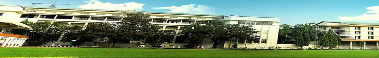 Kasturba Medical College - [KMC], Manipal