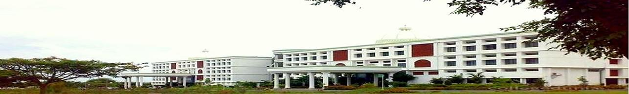 Katuri Medical College and Hospital, Guntur - Reviews