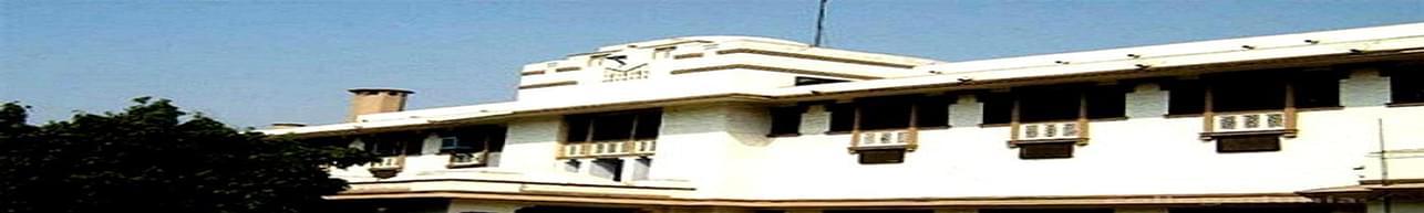Lady Hardinge Medical College - [LHMC], New Delhi - News & Articles Details