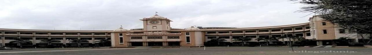 Dharmendrasinhji Arts College, Rajkot - List of Professors and Faculty