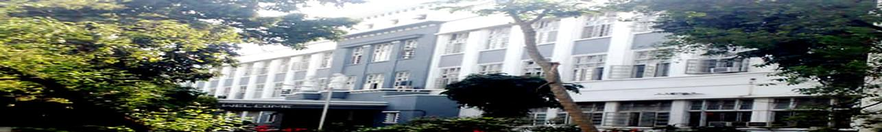 Medical College, Vadodara