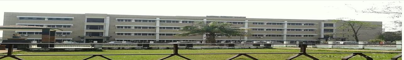 Nalanda Medical College, Patna - List of Professors and Faculty