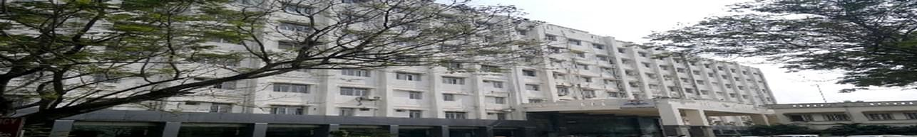 Narayana Medical College and Hospital, Nellore - List of Professors and Faculty