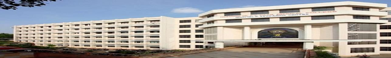 Dr DY Patil Medical College Hospital and Research Centre - [DYPMC], Pune - News & Articles Details