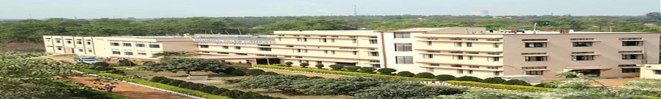 Paramedical College, Durgapur