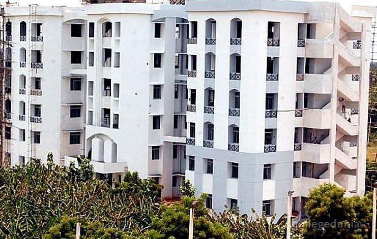 Pondicherry Institute of Medical Sciences - [PIMS]