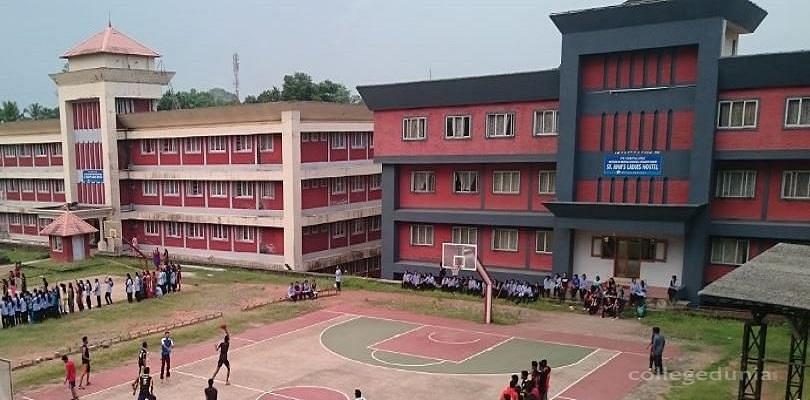Pushpagiri Institute of Medical Sciences and Research Centre