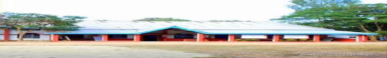 Dimapur Government College, Dimapur - Scholarship Details