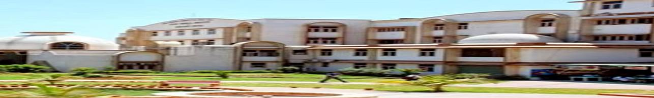 Smt. B.K. Shah Medical Institute and Research Centre, Vadodara
