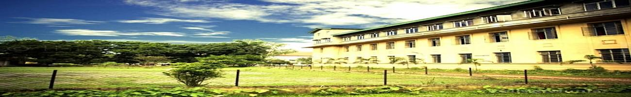 Dimoria College, Guwahati