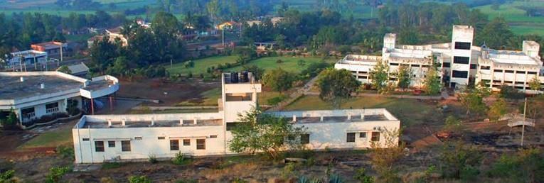 Shri JG CoOperative Hospital and Research Institute