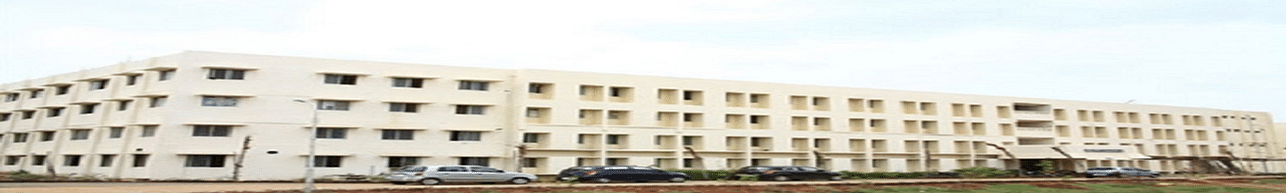 Sree Balaji Medical College and Hospital - [SBMCH], Chennai - Admission Details 2020